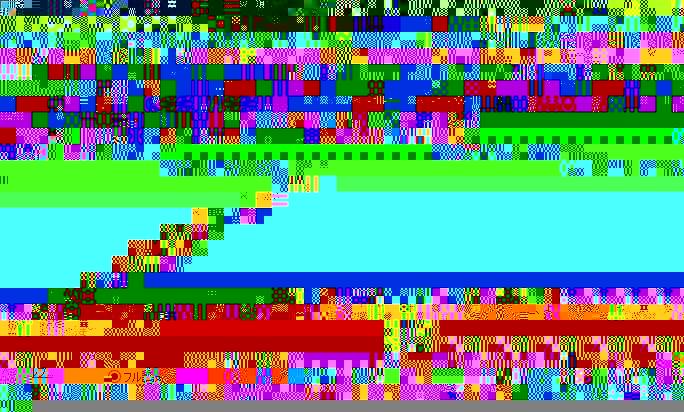 Windows8、メトロUIの設定