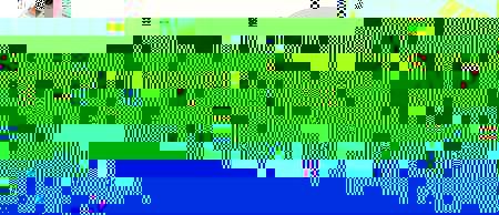 新たに発売されるザ・ビートルズのLPレコード