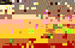 高音質化されたビートルズのアナログ盤LPが昨年発売され、初回出荷数量は10万枚の異例の多さで、団塊の世代のファンを中心に人気を呼んでいる=東京都渋谷区のタワーレコード渋谷店