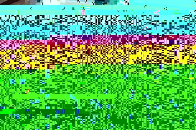 1964 NEMS Beatles Record Player