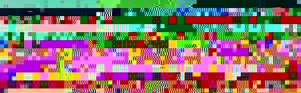 Beatles custom double-decker buse