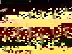 150214読売テレビCM02