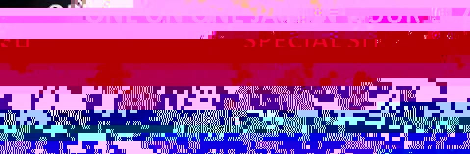 ポール・マッカートニー2017年来日公演特設サイト by JASH