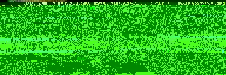 ポール・マッカートニー2018年来日公演まとめ特設サイトby JASH