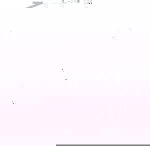 aichi_seat3