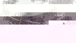 hiroshima_seats2