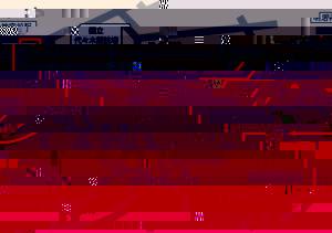 nhk_access