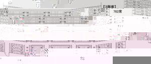 orix_seats2