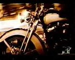 biker_like_an_icon_promo1
