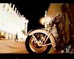 biker_like_an_icon_promo2