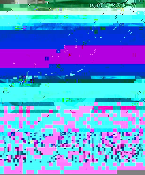 paul2002