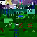 cmon_people2