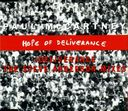 hope_of_deliverance_2
