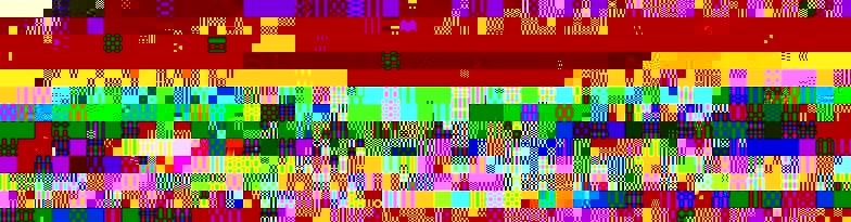 140521budokan_poster3
