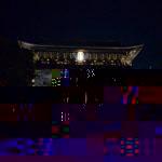 20161111kyoto005